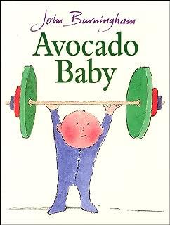 Best avocado jokes images Reviews