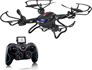 Best quadcopter black box Reviews