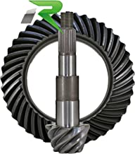Revolution Gear 4.88 Standard rotation Ring & Pinion to fit Nissan Patrol H233B