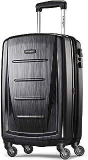 Samsonite 新秀丽 Winfield 2系列 ?#37096;?20英寸行李箱