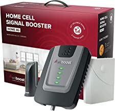Best Verizon Cell Phone Signal Booster For Home [2020 Picks]