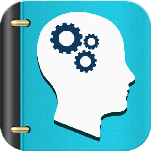Exercise For The Brain: 70 Neurobic Exercises !