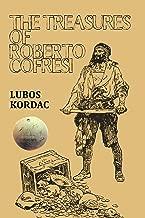 The Treasures of Roberto Cofresi