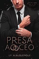 PRESA AO CEO: Livro Único eBook Kindle