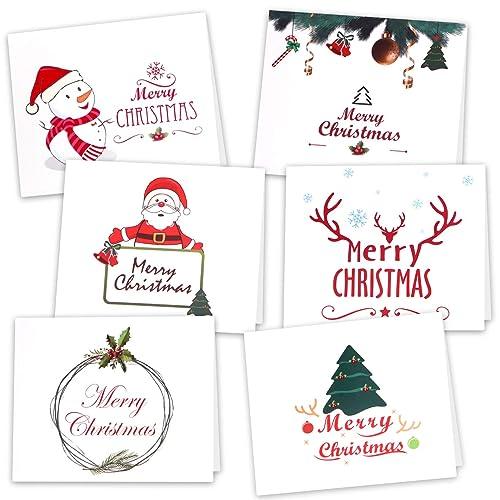 Postales navidad originales comprar