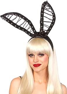 Women's Oversized Bunny Ears