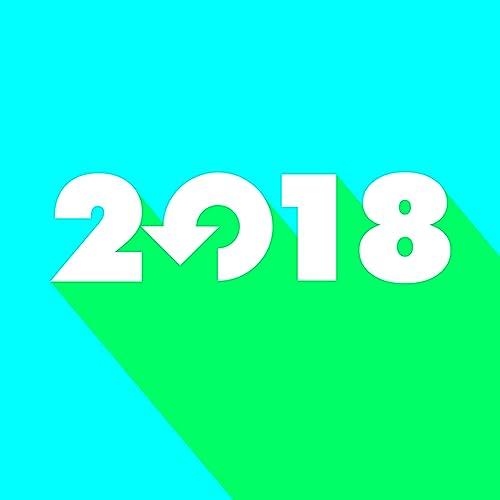 Glasgow Underground 2018 by Various artists on Amazon Music