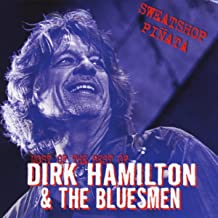 Best dirk hamilton music Reviews