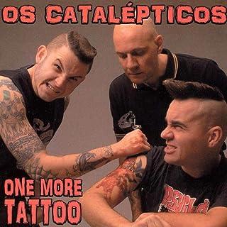 One More Tattoo [Explicit]