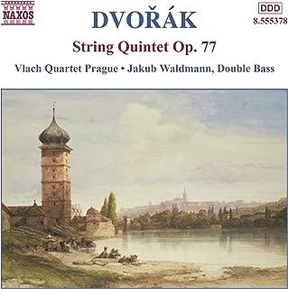 Drobnosti (Miniatures), Op. 75a, B. 149: II. Capriccio: Allegro