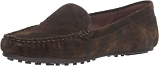 Women's Over Drive Loafer Flat