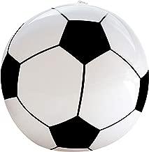 Amazon.es: pelota hinchable gigante