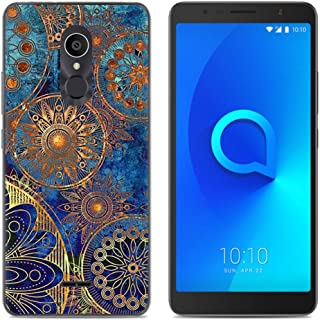 aksuo coque for samsung galaxy j8