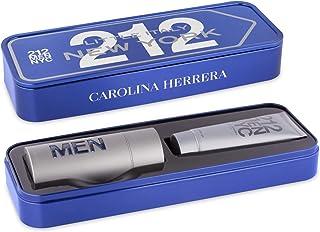 Carolina Herrera Agua fresca - 100 ml.