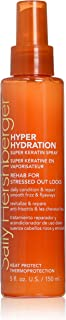 Sally Hershberger Hair Hyper Hydration Super Keratin Spray, 5.0 Fluid Ounce