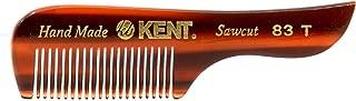 Kent 83T (3.25
