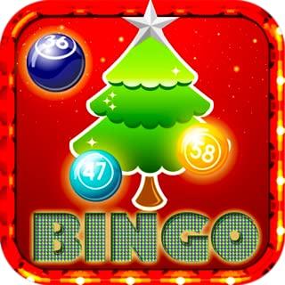 Best free christmas games offline Reviews