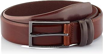 BOSS Carmello Cinturón para Hombre