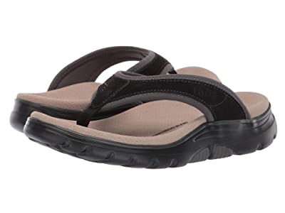 Taos Footwear Aura (Black/Grey) Women
