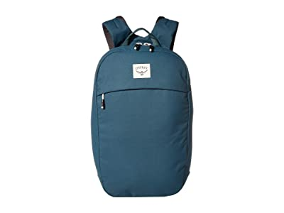 Osprey Arcane Large Day (Stargazer Blue) Bags