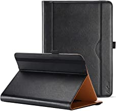 ProCase Universal Case for 9 – 10 inch Tablet, Stand Folio Universal Tablet Case..