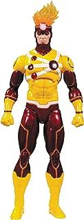 DC Collectibles DC Comics Icons: Firestorm: Justice League Action Figure