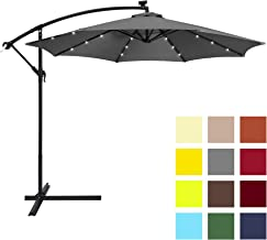 Best umbrella over pool Reviews