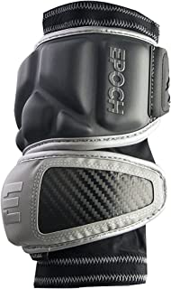 Epoch Lacrosse Integra Elbow Caps Defensemen
