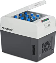 Dometic TC35-DC-A Gray Tropicool TC35 Thermoelectric 12v Cooler/Warmer