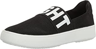 LFL by Lust for Life Women's L-Rant Fashion Sneaker