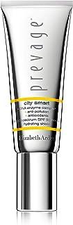 Elizabeth Arden Elizabeth Arden Prevage City Smart Broad Sprectrum Spf50 Hoge bescherming Gezichtsbehandeling - 40 ml