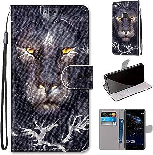 Amazon.it: re leone cover