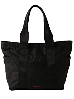 Neo Urban Bucket Wide Tote 3232-499-1215: Black