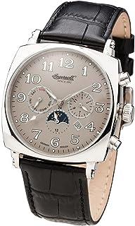 インガーソル 腕時計 Corondo IN1211SL (並行輸入品)