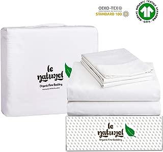 Best flat cotton pillow Reviews