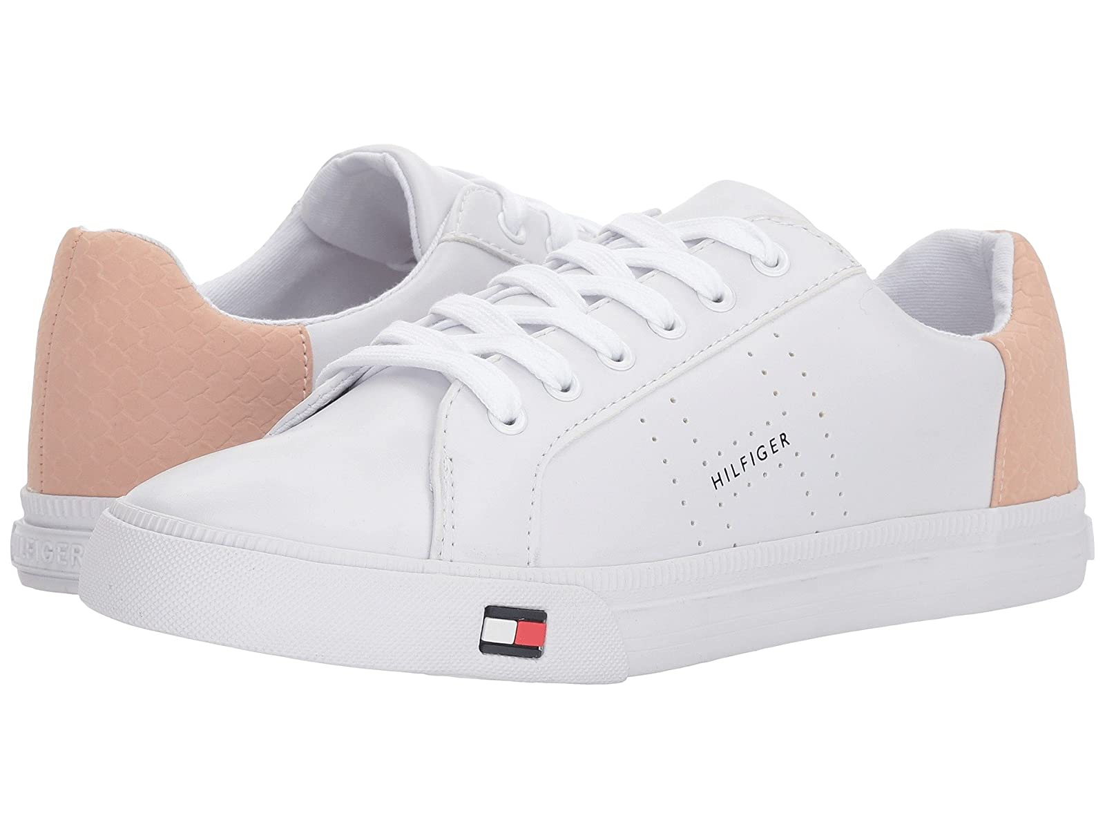 Tommy Hilfiger LuneCheap and distinctive eye-catching shoes