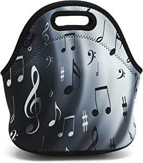 Best lunch box music Reviews