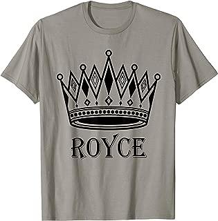 Best prince royce apparel Reviews