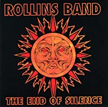 Best the rollins band Reviews