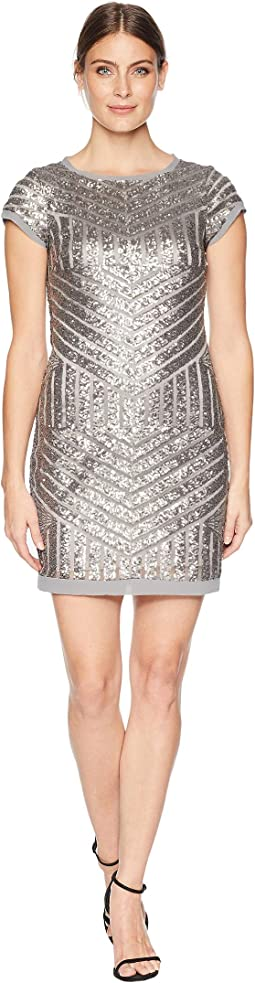 Womens Vince Camuto Dresses Clothing 6pm