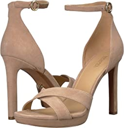 b98d4240dd Sahara Kid Suede. 125. MICHAEL Michael Kors. Alexia Sandal. $75.00MSRP:  $125.00. 4Rated 4 ...
