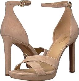 a9bf77b06 Women s MICHAEL Michael Kors Heels + FREE SHIPPING