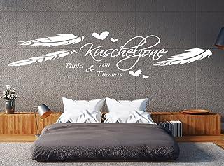Suchergebnis auf Amazon.de für: wandtattoos schlafzimmer
