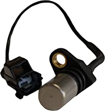 Autotec 03618036 Oldsmobile Intrigue Oil Pressure Switch PS335 19244503