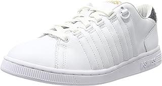 [ケースイス] Womens Sneakers Lozan III TT Tongue Twister Shoes [並行輸入品]