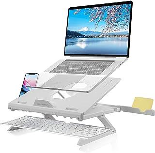 Suchergebnis Auf Für Laptopständer Letzte 3 Monate Laptopständer Laptop Zubehör Computer Zubehör