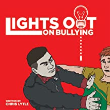 Best chris lights out lytle Reviews
