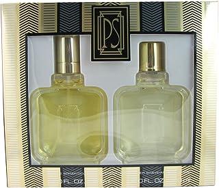 Paul Sebastian Fragrance for Men, 1 Set