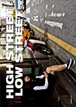 Best street photography seoul Reviews