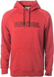 Rip Curl Mamas Brodery Pullover Hoody